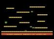 Логотип Emulators THE ELECTROIDS [ATR]
